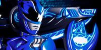 The-Power-Chamber's avatar