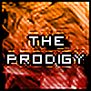 The-Pr0digy's avatar