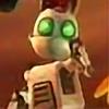 the-predicesor's avatar