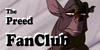 The-Preed-FanClub