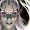 The-Pretty-Paradox's avatar