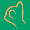 The-Pristine-One's avatar