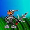 The-Programmer's avatar