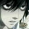 The-Psick's avatar