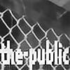 the-public's avatar