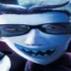 The-Pumpkin-Eater's avatar