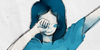 The-Pun-Empire's avatar