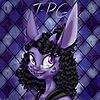 The-Purple-Gremlin's avatar