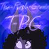 The-Purple-Gremlin