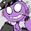 The-Purple-Rise's avatar