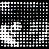 the-Px-corporation's avatar
