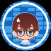 The-Pyro-Main's avatar