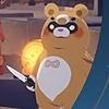 The-Queen-Of-Mokonas's avatar