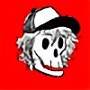 The-Quoi's avatar