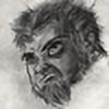 the-ra8id-ra88it's avatar