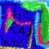 The-Rad-World's avatar