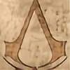 the-raider's avatar