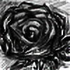 The-Rain-Of-Roses's avatar