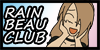 The-RainBeau-Club's avatar