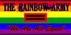 The-Rainbow-Army