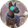 The-Rake-Creature's avatar