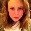 the-random-girl14's avatar
