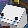 The-Random-Messanger's avatar