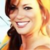the-rant-girl's avatar