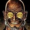 The-Ras-al-Ghul's avatar