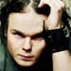 The-Rasmus-Raven's avatar