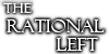 The-Rational-Left's avatar