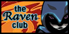 The-Raven-Club's avatar
