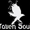 The-Raven-Soul's avatar