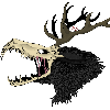 The-Ravenstag's avatar
