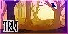 The-Ravenwood's avatar