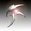 The-RBT-Designer's avatar