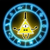 The-REAL-Bill-Cipher's avatar