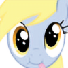 The-Real-Derpy's avatar