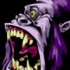 The-Real-Devilape's avatar