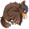 The-Real-Eagle's avatar