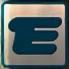 the-real-Err0r's avatar