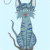 The-Real-Jayfeather1's avatar