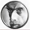 The-real-MorpheusOne's avatar