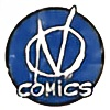 The-Real-NComics's avatar