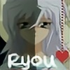 The-Real-Ryou-Bakura's avatar