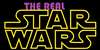 The-Real-Star-Wars's avatar