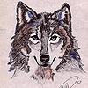 The-real-WillDo's avatar
