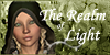 The-Realm-Of-Light's avatar