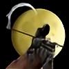 The-reaper99's avatar