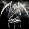 The-Reapers-Prophet's avatar